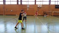 20170202_BA_Jugendspieltag02