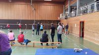 20170202_BA_Jugendspieltag04